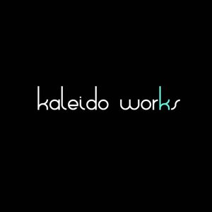 Profile picture for Kaleido Works