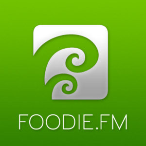 Profile picture for Foodie.fm