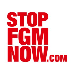 Profile picture for STOP FGM NOW!