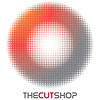 THECUTSHOP