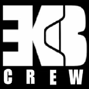 Profile picture for EKB Crew