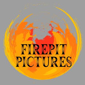Profile picture for FIREPIT PICTURES