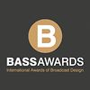 Bassawards