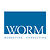 Worm Marketing Consulting GmbH