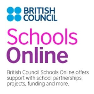Profile picture for British Council Schools