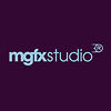 mgfxstudio