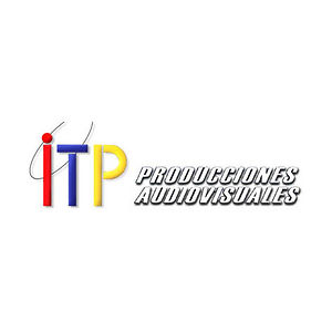 Profile picture for ITP Producciones Audiovisuales