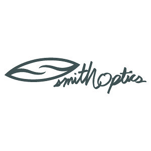 Profile picture for Smith Optics