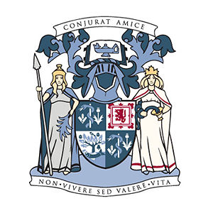 Profile picture for Royal College of Physicians and