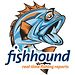 fishhound