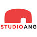 Studio Ang