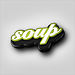 Soup Creative ltd