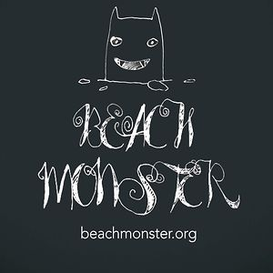 Profile picture for Beach Monster