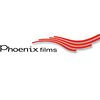 Phoenix Films