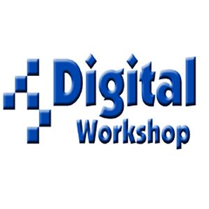 Profile picture for Digital Workshop