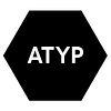 ATYP Studio