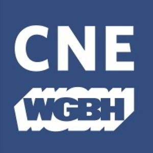 Profile picture for WGBH Classical New England