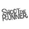 Shoot The Runner Films