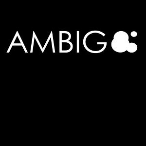 Profile picture for Ambig