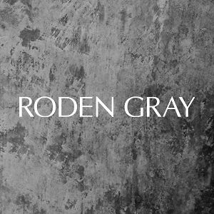 Profile picture for Roden Gray