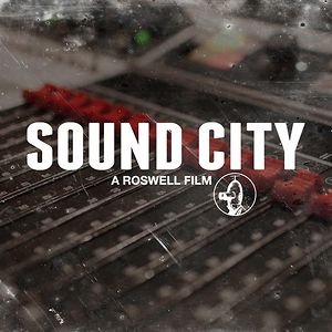 Profile picture for Sound City Movie