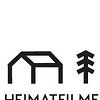 Heimatfilm