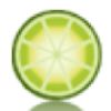 Limeade Marketing