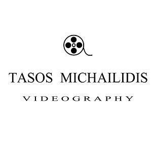 Profile picture for tasos michailidis