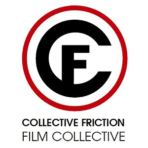 Profile picture for Collective Friction