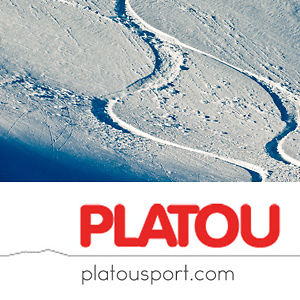Profile picture for Platou Sport