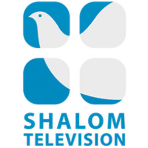 Profile picture for Shalom Television