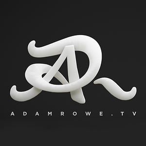 Profile picture for Adam Rowe