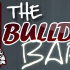 Profile picture for US Bulldog Security Bars