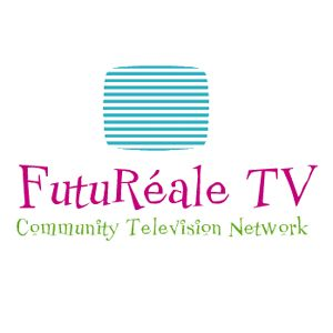 Profile picture for FutuRéale TV