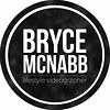 Bryce McNabb