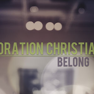 Profile picture for Restoration Christian Fellowship