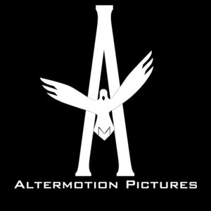 Profile picture for Altermotion Pictures