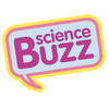 Science Buzz