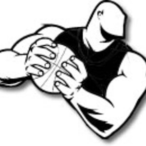 Profile picture for Muslim Basketball