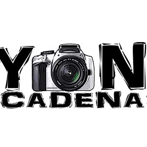 Profile picture for yoni cadenas