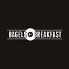 Bagels for Breakfast