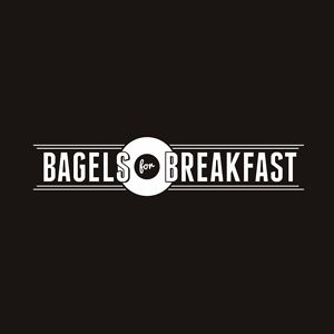 Profile picture for Bagels for Breakfast