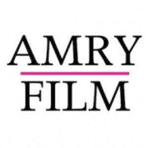 Profile picture for AmryFilm