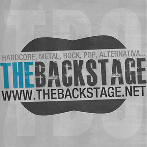 Profile picture for The Backstage - thebackstage.net
