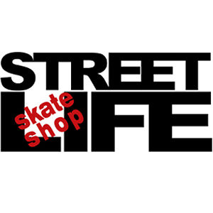 Profile picture for STREET LIFE skate shop
