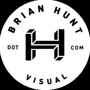 Profile picture for brian hunt