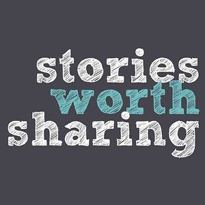 Profile picture for StoriesWorthSharing