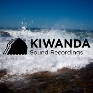 Profile picture for Kiwanda Sound