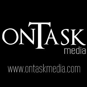 Profile picture for onTask Media
