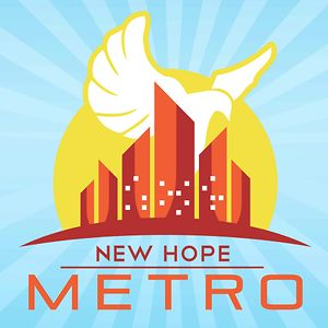 Profile picture for New Hope Metro